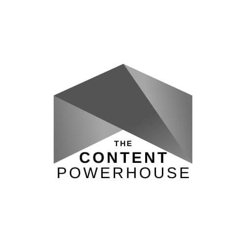 thecontentpowerhouse