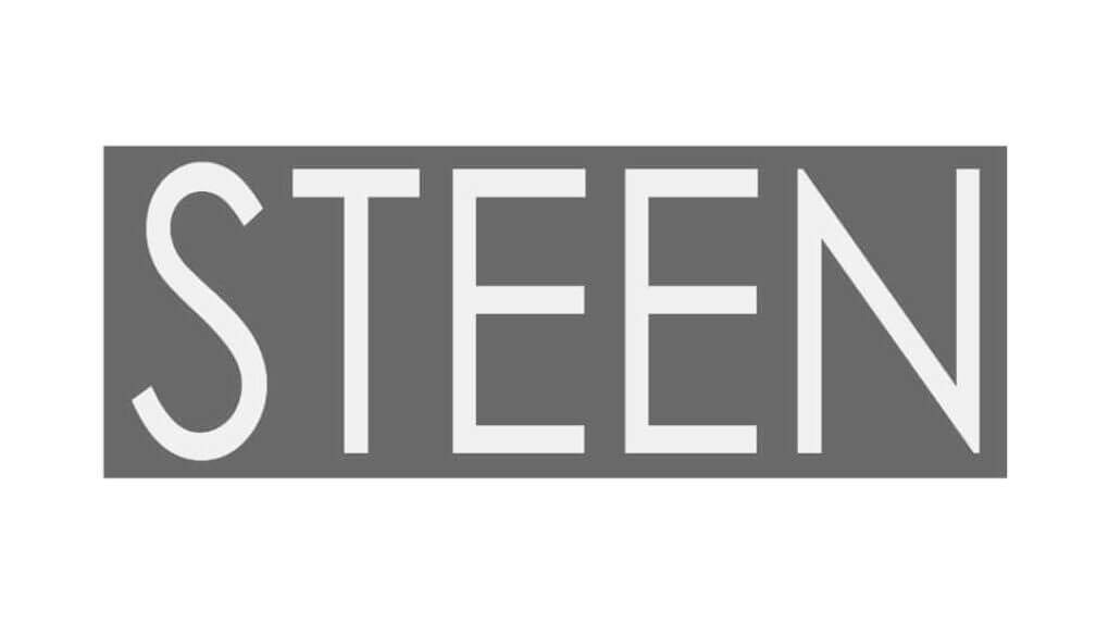 axpira FPM International STEEN client case