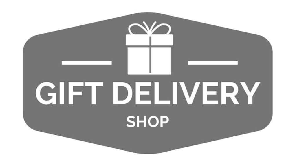 axpira gift delivery shop client case