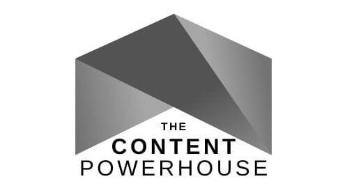 thecontentpowerhouse axpira partnership